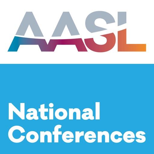 AASL National Conference
