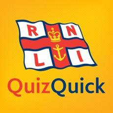 Activities of QuizQuick