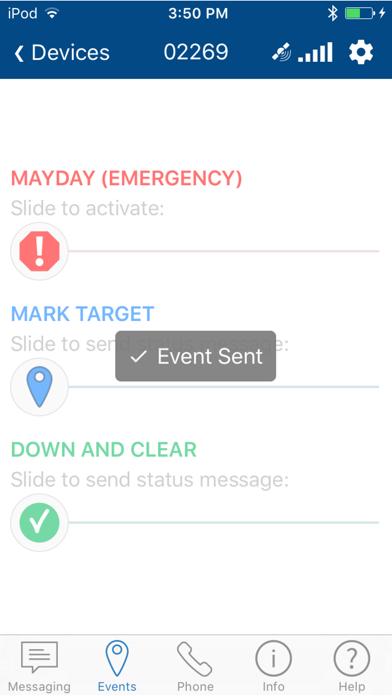 点击获取SkyNode Messenger