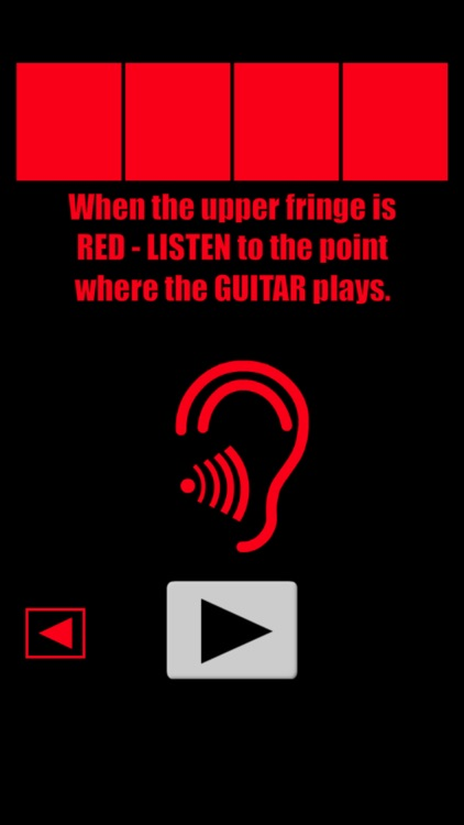 Ear Training PRO screenshot-3