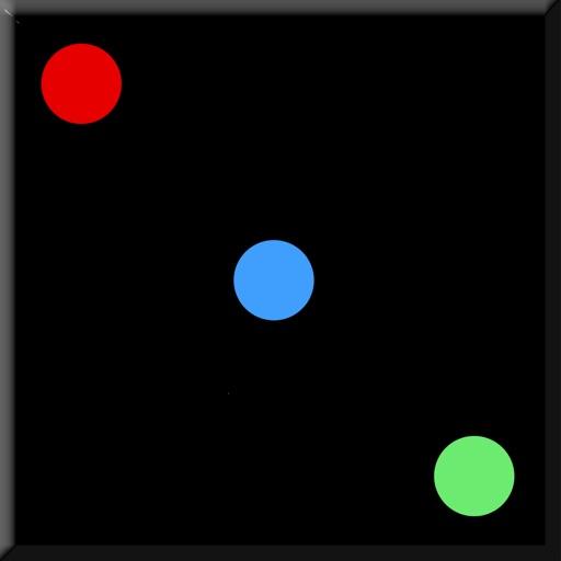 Musicbet iOS App