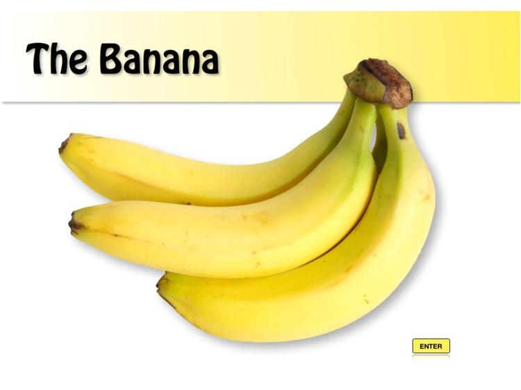 The Banana