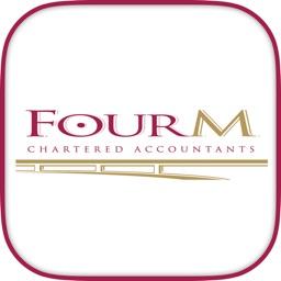 FourM CA