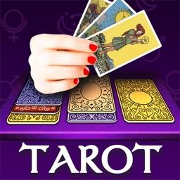My Tarot Advisor: Video Advice