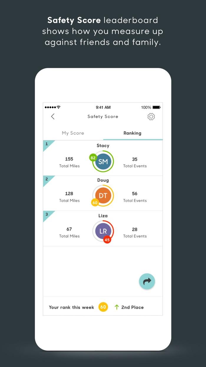 hum app Screenshot