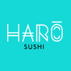 Haro Sushi Delivery