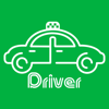 App for Grab Taxi Drivers
