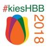 HBB Kieswijzer Heemstede