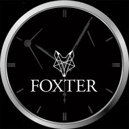 Foxter Exalt Watch