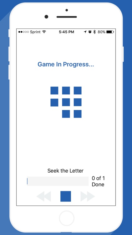 SMARTfit - Seize the Now screenshot-3