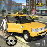 Codes for Rush Hour Taxi Cab Driver 2018 Hack