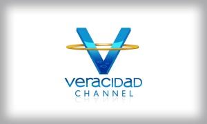 Veracidad Channel