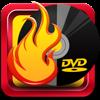 4Video DVD Creator   (Burner) - 4Videosoft Studio