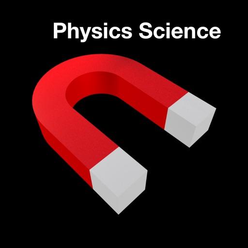 Physics Science