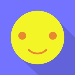 Emoji Dictionary for Wearables