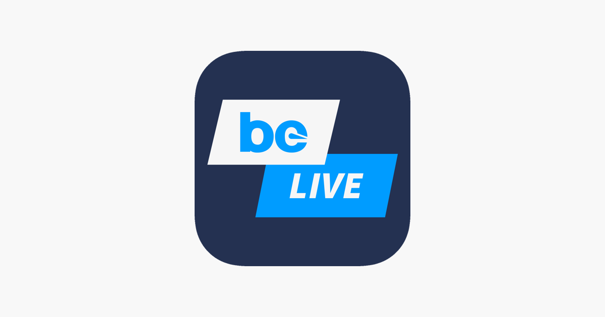 Blue square betting app for iphone ufc 188 betting odds