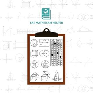 API 510 EXAM HELPER on the App Store