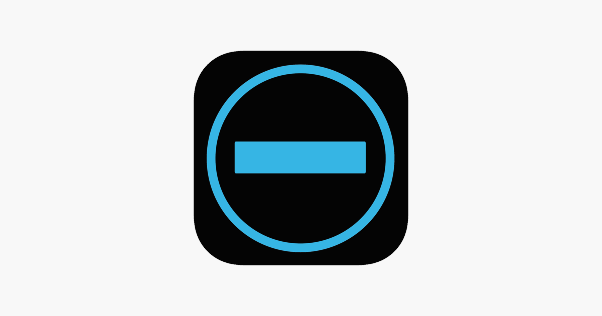 surespot encrypted messenger on the App Store