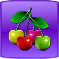 Codes for Fruit Master Lite Hack