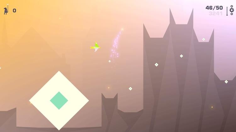 光之城 screenshot-3