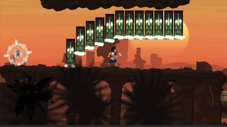 Kekoo screenshot-4