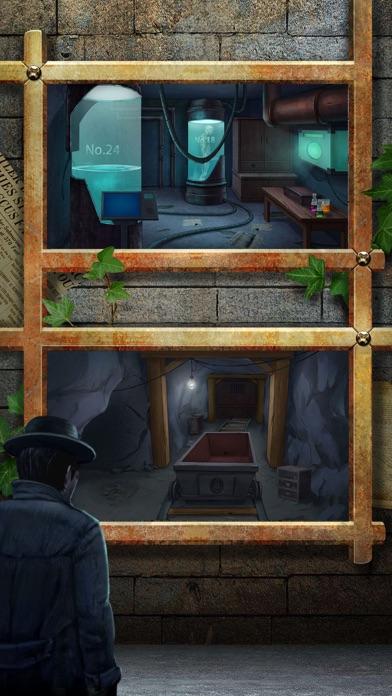 World Dangerous Prison Escape screenshot three