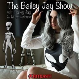 The Bailey Jay Show