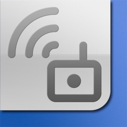bizhub Remote Access
