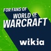 FANDOM for: World of Warcraft