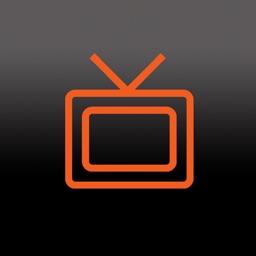Track My TV