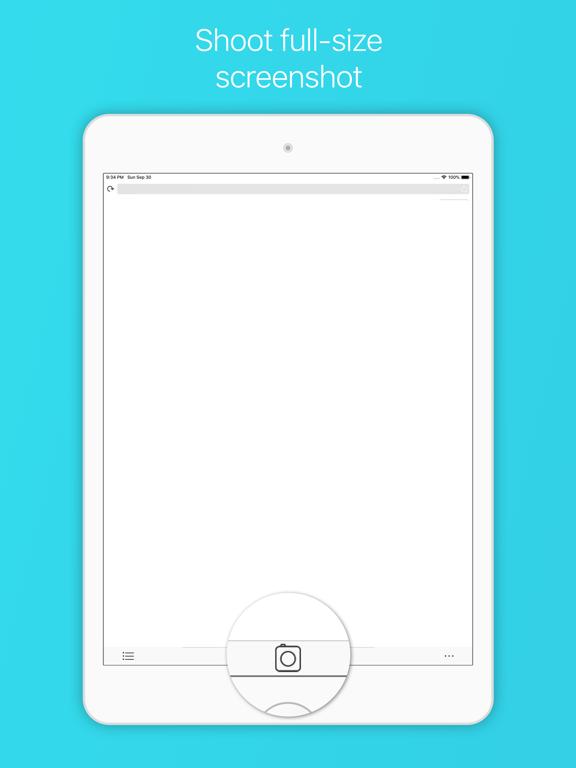 WebCollectorのおすすめ画像1