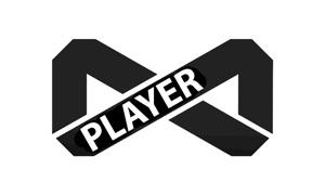 8player