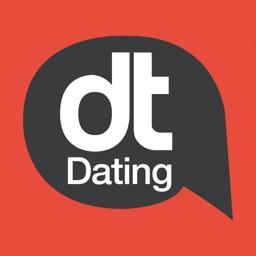 Dotalk Dating