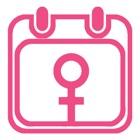Calendario Menstrual - MA icon