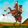 Horse Rider Adventure