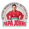Papa John's NL