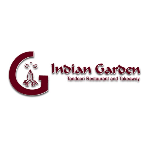 indiangarden crewe