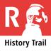 46.Raiffeisen History-Trail