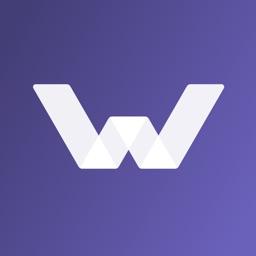 Welcm