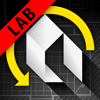 BIMx Lab