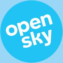 OpenSky Shopping