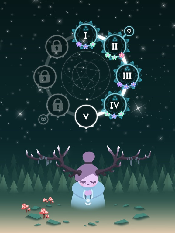 Ruya screenshot 7