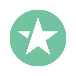 FitStar Yoga download