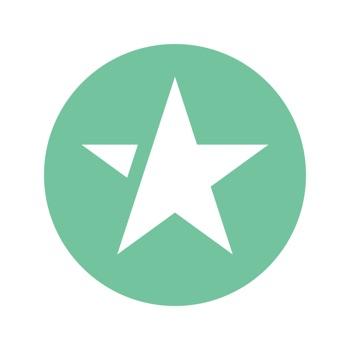 FitStar Yoga Logo