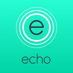 echo fun plans with friends