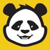 Panda Taxi Sofia