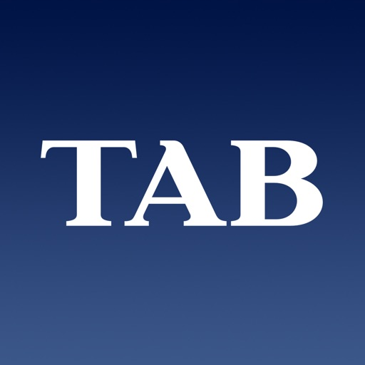 Tab nz mobile betting games first goalscorer rules ladbrokes betting