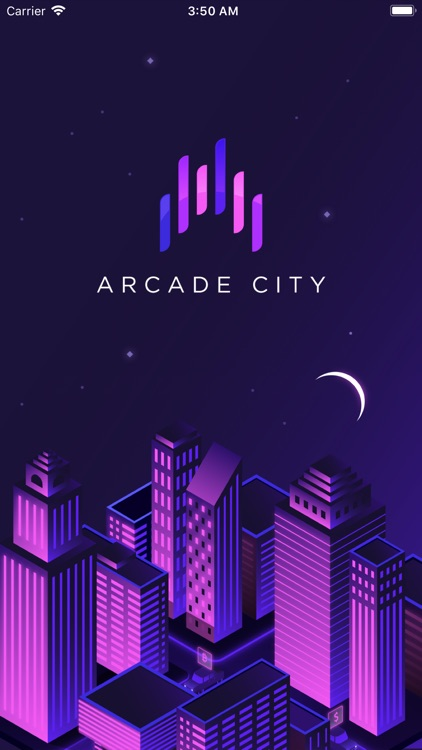 Arcade City screenshot-0