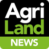 Agriland News