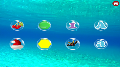 Pop The Bubble - Tap 'n' Pop screenshot two